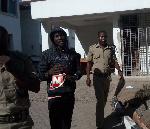 Shilole amburuza Uchebe mahakamani