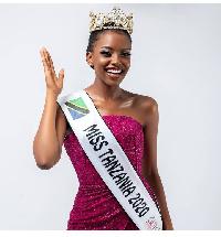 Walichosema Miss Tanzania baada ya msimamo wa Basata
