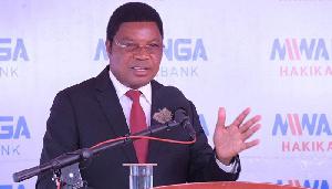 Majaliwa awabana viongozi Kagera Bil. 2.6 za Rais
