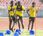 Taifa Stars yaikabili  Guinea na majonzi