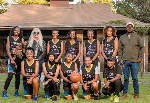 Mzuka umehamia CRDB Taifa Cup