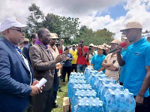 Wamiliki wa kampuni za biashara waaswa kutangaza utalii wa Tanzania