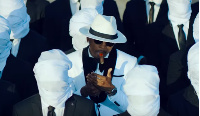 Ndani ya boksi: Hilo limeisha, kuna lingine? Twenzetu Wasafi Festival