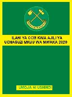 Ilani ya CCM yabeba mkoa wa Lindi