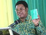 Majaliwa aeleza miaka mitano ya JPM Arusha