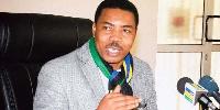Ubingwa Bara waipunguzia presha Simba