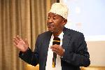 Tanzania kinara wa ubora sekta ya fedha Kunisi mwa Afrika
