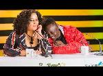 Quick Rocka akabidhiwa mshindi wa BSS 2019, Ritha aomba radhi