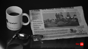 Habari kubwa kwenye magazeti leo, Agosti 11, 2020
