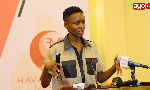 Good news kwa Wanafunzi wa kike, Flaviana Matata azindua kampeni mpya