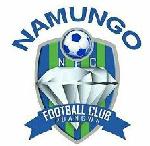 Mechi ya Namungo yafutwa