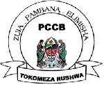 TAKUKURU yamdaka Mhasibu TPA akiwa mafichoni Mwanza