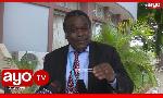 Wanaume wanaongoza kufariki kwa UKIMWI kuliko wanawake (+video)