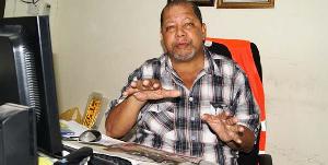 Mahakama yapokea cheti cha maziko cha Hans Poppe