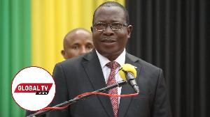 Live: Makamu Wa Rais Anafungua Maonesho Ya Tatu Ya Sido Mkoani Kigoma
