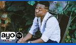 VideoMPYA: Msanii Ibrah anakukaribisha kutazama 'Nimpende'