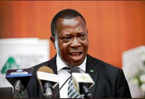 Dr. Mpango aagiza January, bosi Tanesco waende Kigoma