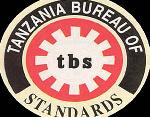 TBS yateketeza katoni 60 za nyaya feki