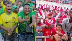 TFF na Bodi ya ligi watupiana mpira suala la Derby