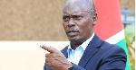 Jubilee hakitakuwa chama ifikapo 2022, Kabogo asema mambo yatabadilika