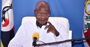 Uganda: Maafisa 160 wa serikali, wabunge 14 wakutwa na maambukizi ya COVID-19