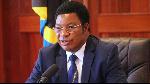 Majaliwa: Wawekezaji zitumieni fursa