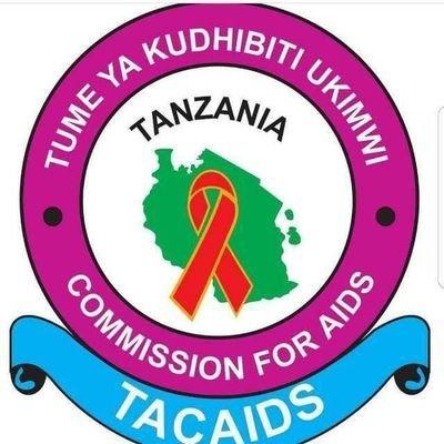 Tacaids, NACP wazindua machapisho kuhusu VVU