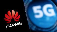 5G ya Huawei kupenya soko la Uingereza