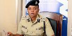 Kamanda wa Polisi Mkoa wa Tabora, Safia Jongo