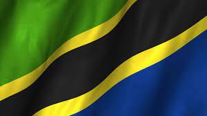 Tanzania kuwa kitovu kukabili ugaidi SADC