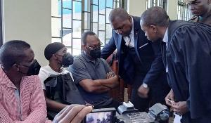 Kesi ya Mbowe dhidi ya DPP na IGP kuendelea leo
