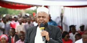 Mwenyekiti wa zamani wa Simba, Hassan Dalali