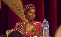 Makamu wa Rais akutwa na Corona Gambia
