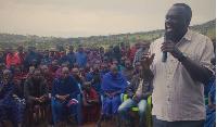 Saa za kampuni ya Green Miles zahesabika Tanzania