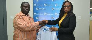 Stanbic yaibeba Taswa SC kuIvaa Bunge FC