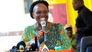 Toeni maoni ya kuboresha mitaala- Prof. Ndalichako