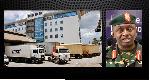 MSD kukamilisha usambazaji dawa OKtoba 16, 2021