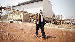 Bilionea Gertler, Swahiba wa Kabila Aliyewekewa Vikwazo na Marekani