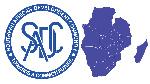 Wakutana kujadili fursa mataifa ya SADC