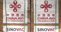 China yakaribisha nchi nyingine kushirikiana na Afrika kupambana na COVID-19