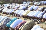 DARASA LA RAMADHANI:  Kuswali usiku kumi la mwisho  na umuhimu wa Zakatulfitr