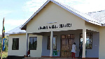 Serikali yajibu matibabu bure kwa wazee mchini