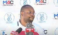 Chadema yasema Mbowe hajulikani alipo yatoa maagizo mazito