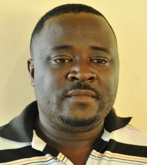 Uchaguzi Mkuu  Uganda uimarishe EAC