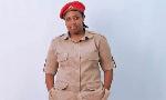 Sababu za DPP kumuachia Nusrat Hanje