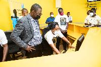 Kondo amfuta kazi meneja TTCL mkoa wa Kagera
