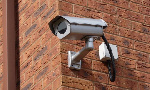 CCTV Camera kufungwa Jijini Dodoma