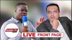 #LIVE: Sabaya kufikishwa Mahakamani, Sababu za Manjikurejea zatajwa