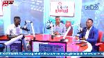 Sakata la Simba vs Yanga, Mapya Yaibuka, Wakili Afunguka - Video