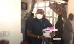 Mbunge Jerry Silaa agoma kusindikizwa na Askari kama Gwajima (Video+)